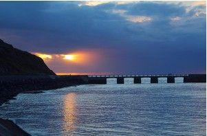 Port en bessin organisez votre s jour touristico historique - Restaurant l ecailler port en bessin ...