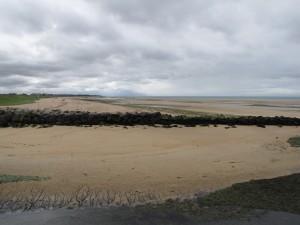 Juno beach aujourd'hui