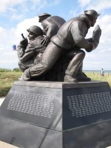 Monument commémoratif d'Utah