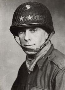 général Gerhardt