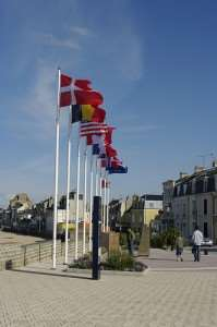 saint aubin square des canadiens