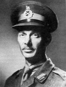 général Dempsey