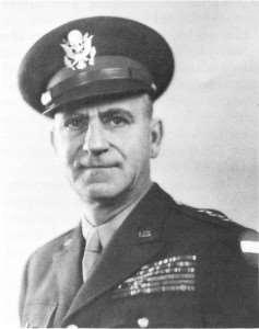 général Gerow