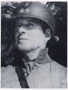 général Huebner