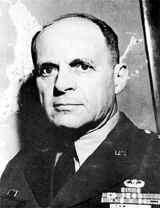 Général Ridgway