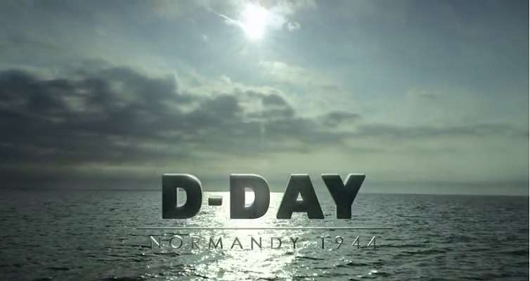 dday-normandy44