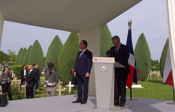 ceremonie-franco-polonaise