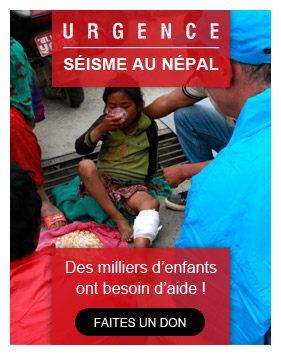 don-Nepal