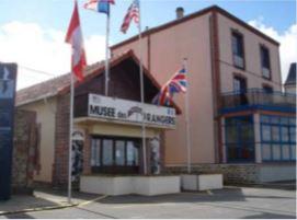 fermeture-musee-rangers