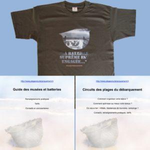 tee-shirt-2-guides