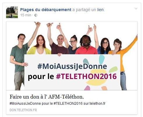 don-telethon